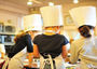 Language through Cooking classes for Kids aged 9-11 by Eat My Words
