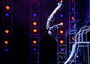 """""""A musical that surpasses everything around in every dimension"""" by STARLIGHT EXPRESS"""