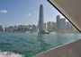 HONG KONG ISLAND CIRCULAR TOUR by Intimate Charters