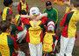 Sai Kung Cricket Class (Friday/Saturday) by Imran Cricket Academy