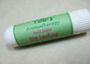Stop Smoking Inhaler by Ling Yee's Aromatherapy