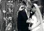 Weddings by Lightjar Photography