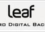 Leaf pro digital back by Nexor Digital Photography