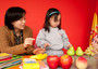 Summer Spanish for Families in July and August!! by Modern Spanish Language Centre
