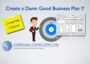 Business Plan Course (Online) by Athenasia Consulting Ltd