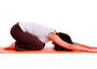 Back Care Yoga by Inspire Yoga