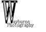 Wayburne Photography by The MM Look