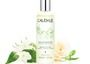 Product 4 Name of up to 130 characters by Caudalie Boutique SPA