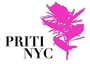 Priti NYC by Nailone