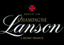 Lanson- Champagne France by Wine'N'Things