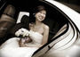 Wedding Day Photography by Alexander Hera