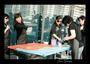 Team-Building Events by Hong Kong Art Tutoring