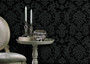 Goodrich Wallcovering by Goodrich Global Limited