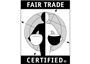 Fair Trade Certified Products by Just Green Organic Convenience Store