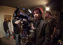 James Wan (Director) by The Conjuring