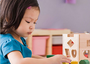Spanish Playgroup & spanish for Children (3-5 and 6-10 year old) by Spanish Tutors Hong Kong