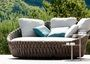 Tribù Tosca Day Bed  by Everything Under The Sun