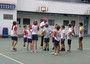 Clearwater Bay School cricket class (Friday) by Imran Cricket Academy