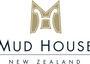 Mud House Winery - New Zealand by Macro Asia Wines & Spirits