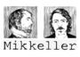 Mikkeller by Hop Leaf
