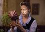 Vera Farmiga (Lorraine Warren) by The Conjuring
