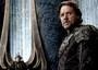 Russell Crowe (Jor-El) by Man of Steel
