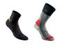 Nexus Sport and 24/7 Socks by Sport Wellness Centre Limited