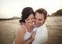 Wedding Day by Darren LeBeuf Photography