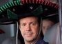"Jason Sudeikis (David Clark a.k.a. ""David Miller"") by We're The Millers"