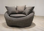 Single Sofa by Pure One