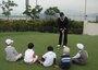 Junior Golf 101 by Juzgolf Academy