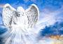 Angel Card Reading by Rekindle