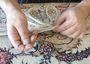 Rug Repair and Restoration by Ayesha Oriental Carpets