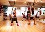 TRX by Inspire Fitness Studio