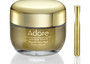 Adore Golden Touch Magnetic Facial Mask by Deep Sea Cosmetics
