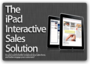 iPad Interactive Sales Solution by Joyaether Ltd