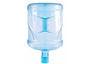 48 Bottle Water Package - $4224 by Natural Springs Australia (HK) Ltd
