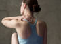 Neck & Shoulder Therapy by Inspire Yoga