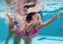 Infant Aquatic Program by Harry Wright International