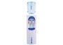 Hot & Cold Floor Dispenser - $1300 by Natural Springs Australia (HK) Ltd