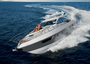 Weekend Yachts by Riviera Orientale