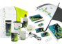 Promotional products quickly and in small quantity by PromogiftsHK