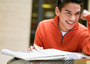 Spanish for teens and Adults by Spanish Tutors Hong Kong