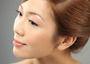 Bridal Makeup Training Course by KatMakeupCode - Makeup Artist