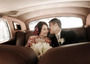 Wedding Day Photography by Philip Tsang Photography