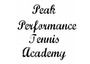 Private Tennis Lessons with Hong Kong's best tennis coaches by Peak Performance Tennis Academy