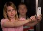 Emma Roberts (Casey) by We're The Millers