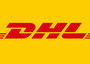 We can provide DHL next day service by British Connections