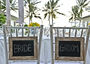 Wedding Design by Kiah Weddings Limited