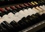 browse more than 5,000 wines and pick your favorites! by etc wine shops